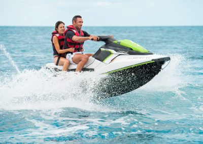 Photos_jetski_watersports_13