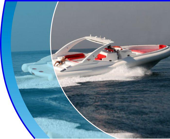 opera tenerife water sports puerto colon adeje 2