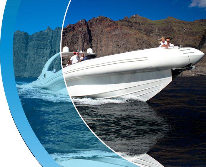 opera tenerife water sports puerto colon adeje 3
