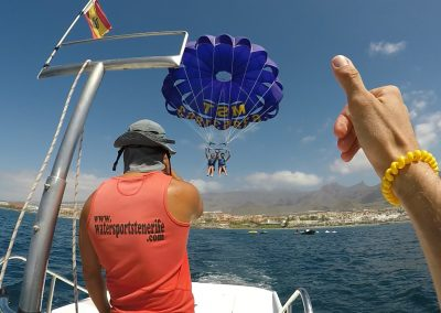 los cristianos water sports tenerife adeje puerto colon 4