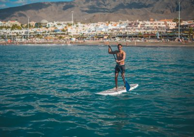 water sports tenerife adeje puerto colon los cristianos