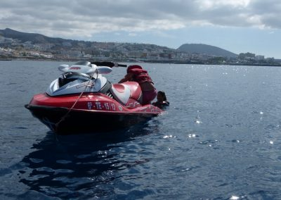 water sports tenerife puerto colon adeje 548