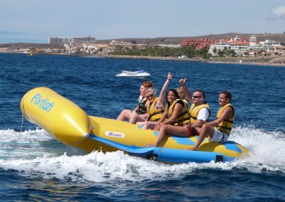 water sports tenerife puerto colon adeje 679