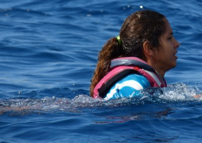 water sports tenerife puerto colon adeje241