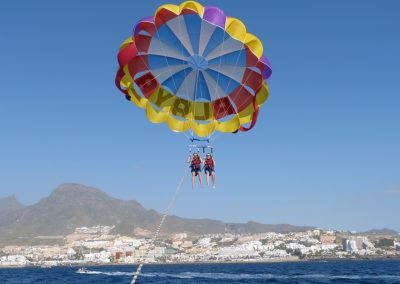 water sports tenerife puerto colon adeje758
