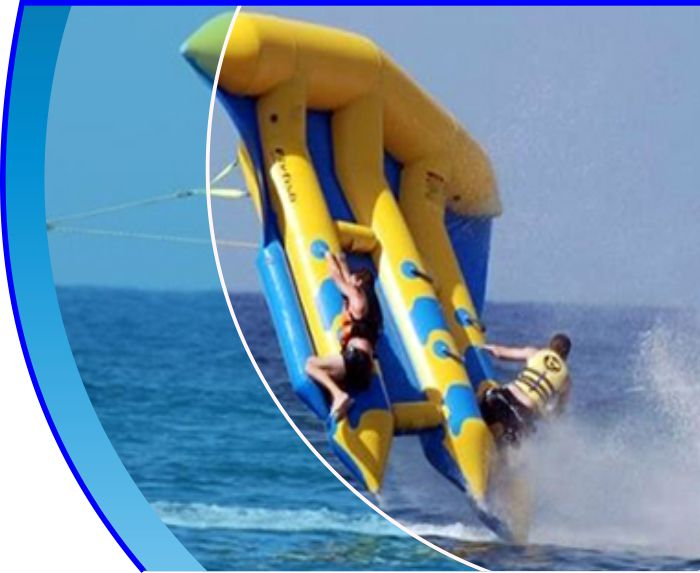 flyfish tenerife water sports puerto colon adeje 2