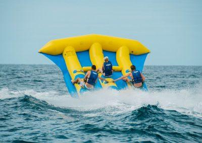 adeje water sports tenerife adeje puerto colon