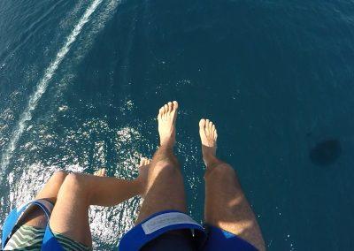water sports tenerife adeje puerto colon 7