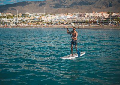 water sports tenerife adeje puerto colon los cristianos
