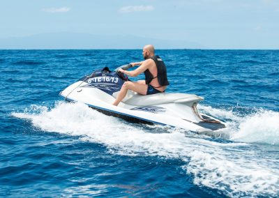 water sports tenerife puerto colon adeje 45