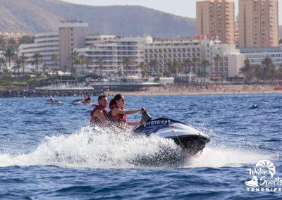 water sports tenerife puerto colon adeje 540