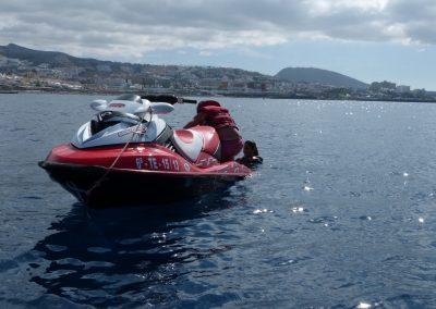 water sports tenerife puerto colon adeje 548