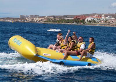 water sports tenerife puerto colon adeje 679