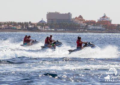 water sports tenerife puerto colon adeje 7695