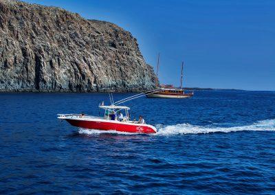 water sports tenerife puerto colon adeje 78